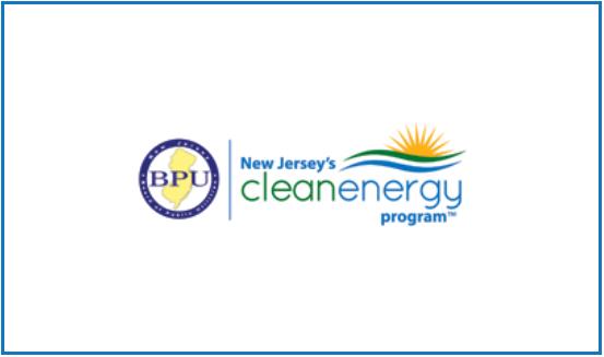 NJ Program Seeks to Improve Energy Efficiency